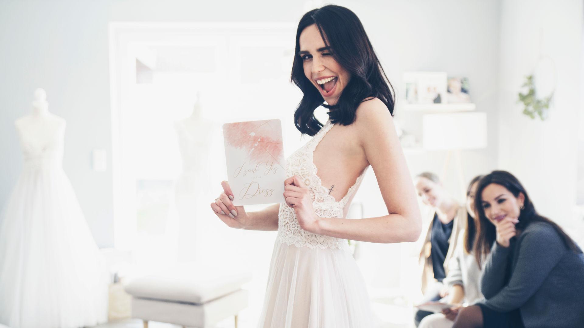 Nicht nur ein Brautkleid_Photo Art2