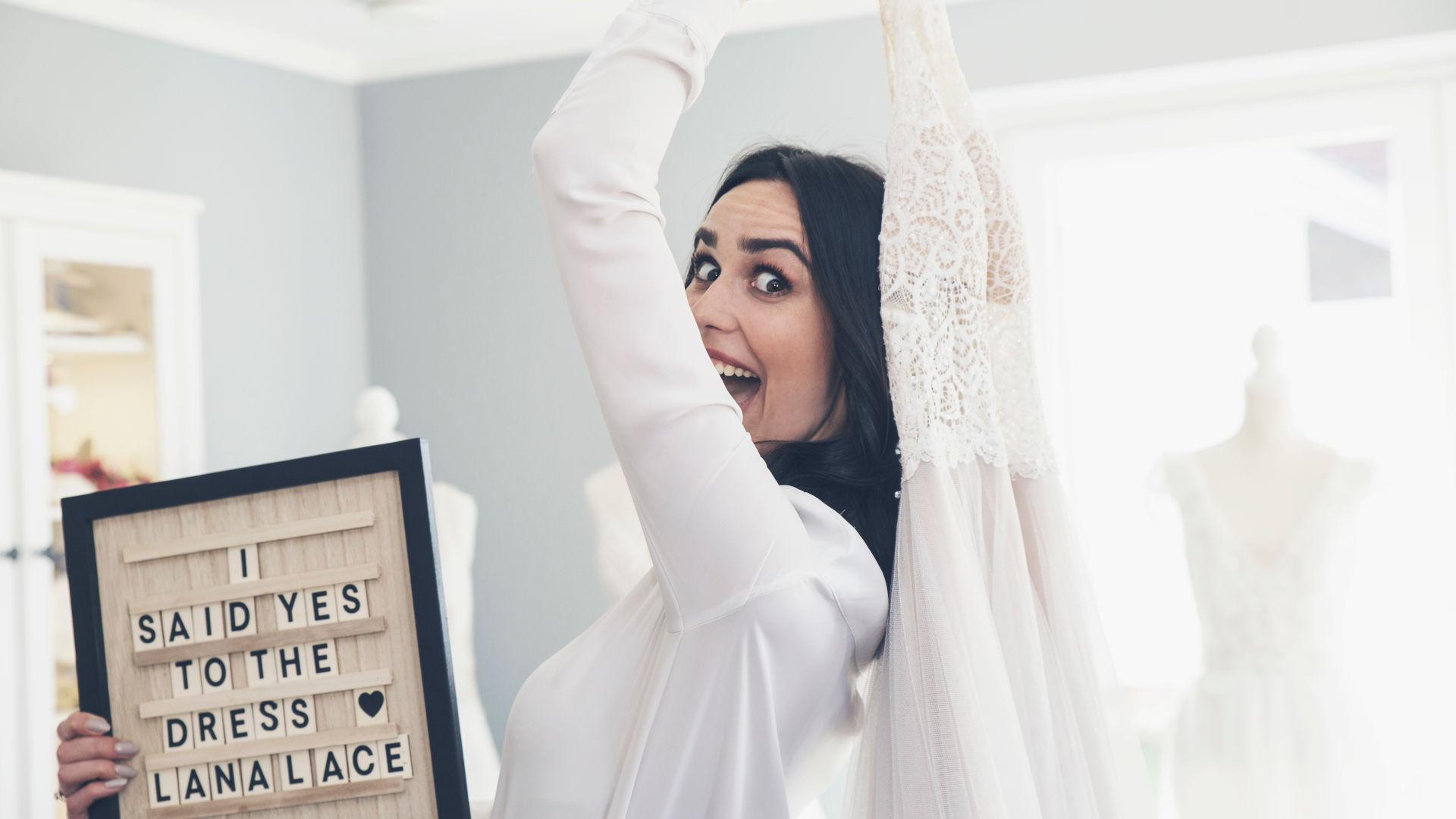 Nicht nur ein Brautkleid_Photo Art3
