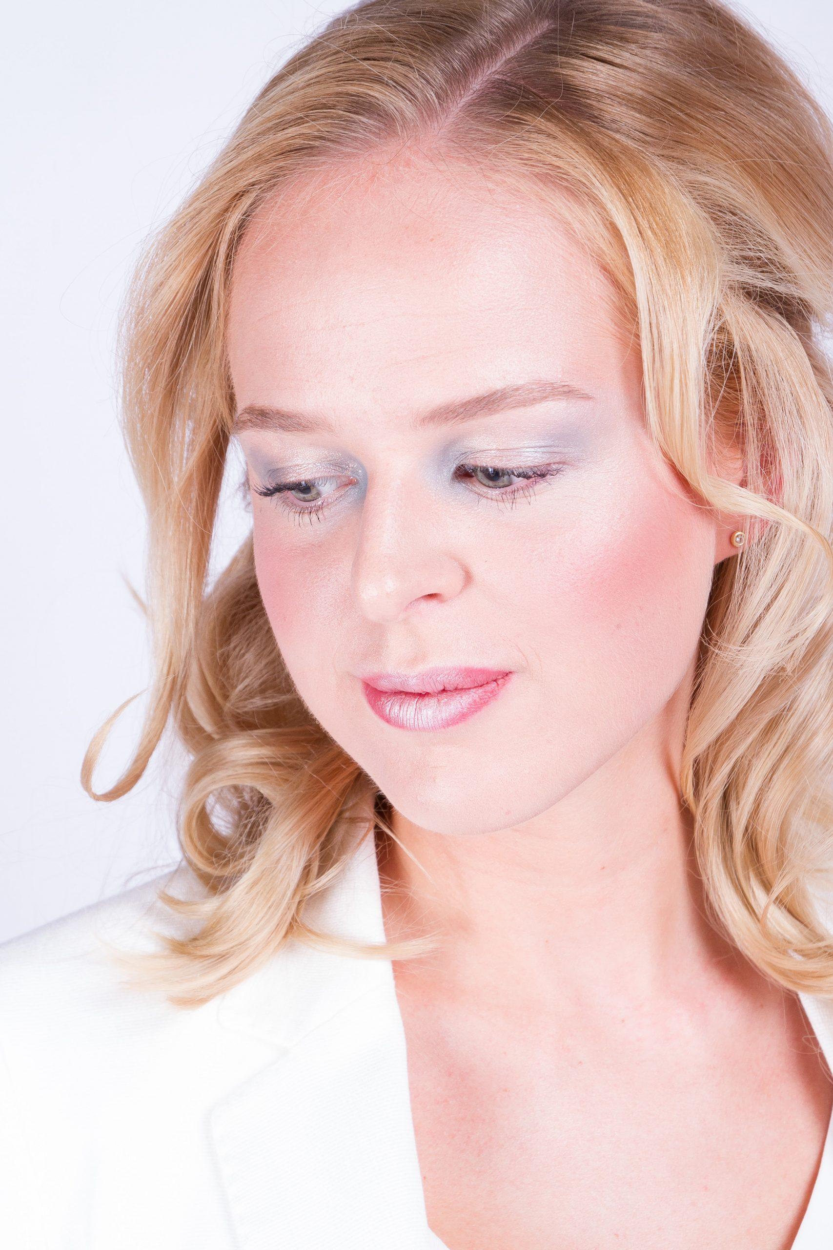 HanseLife: Zeit für die Schönheit