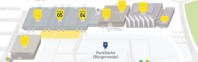 Hanselife-Gelaendeplan-Halle4+5