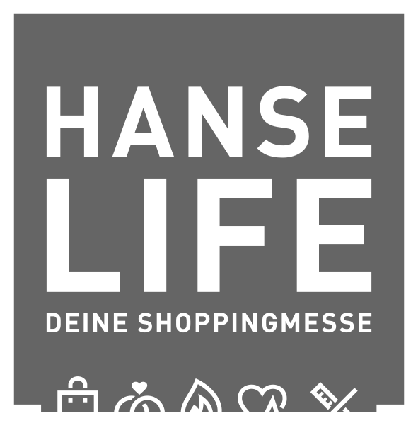HL-Logo-Home