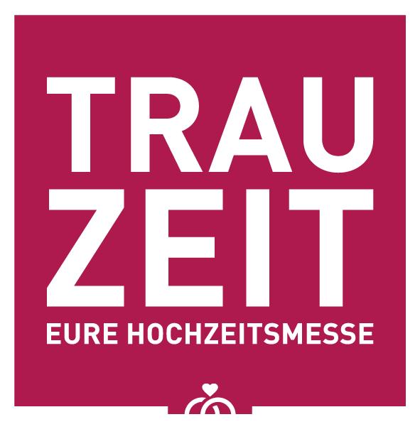 Logo TrauZeit