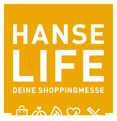 HanseLife Deine Shoppingmesse