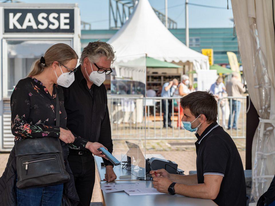 Foto: M3B GmbH/Jan Rathke